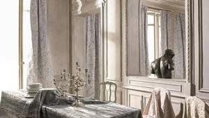Fadini Borghi -  - Upholstery Fabric