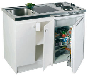 Franke -  - Kitchenette