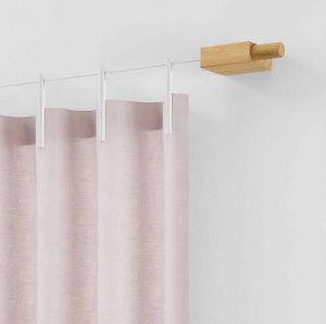 Kvadrat -  - Curtain Rail