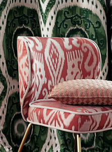 Manuel Canovas - greta  - Upholstery Fabric