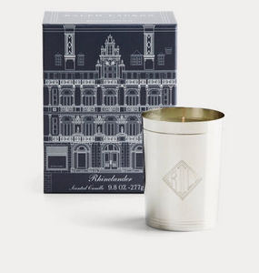 Ralph Lauren Home - rhinelander - Scented Candle