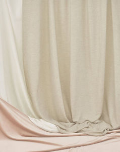 SAHCO -  - Upholstery Fabric