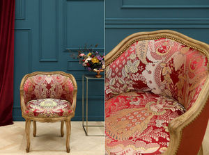 Tassinari & Chatel - maintenon - Brocade