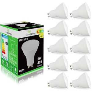 LAMPESECOENERGIE - ampoule halogène 1402262 - Halogen Bulb