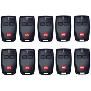 BFT AUTOMATION - prise électrique programmable 1402602 - Timer Switch