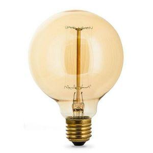Filament Style -  - Decorative Bulb