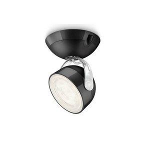 Lirio By Philips -  - Light Spot