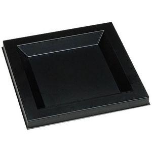 FIRPLAST -  - Plate Mat