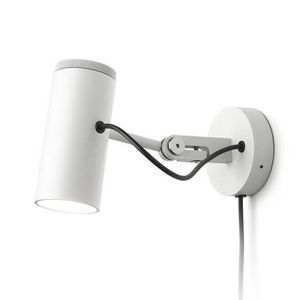 Marset -  - Wall Lamp