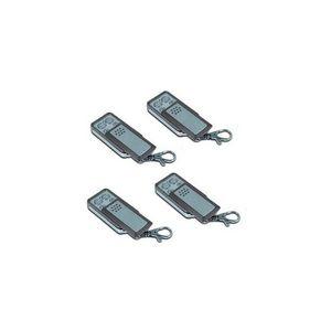 AVIDSEN - prise électrique programmable 1403792 - Timer Switch