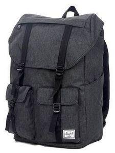 HERSCHEL -  - Computer Bag