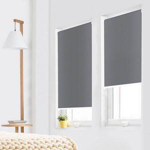 IDMARKET.COM -  - Light Blocking Blind