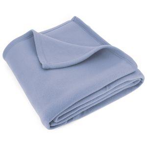 LINNEA - couverture polaire 1405152 - Polar Fleece Blanket