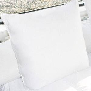 EMINZA -  - Shape Memory Pillow
