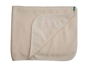 POPOLINI / BMK -  - Polar Fleece Blanket