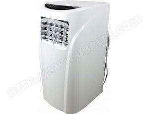 TELEFUNKEN -  - Air Conditioner