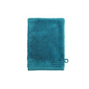 Olivier Desforges -  - Bath Glove