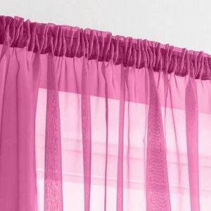 Blanche Porte - voilage 1406772 - Net Curtain