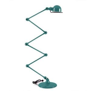 Jielde -  - Floor Lamp