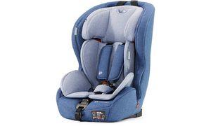KINDERKRAFT -  - Car Seat