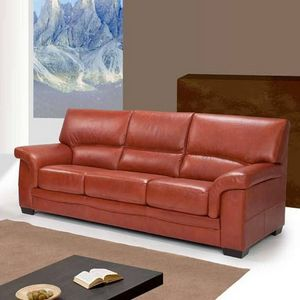 KASALINEA -  - Living Room