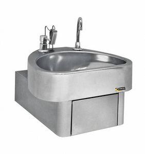 SOFINOR -  - Wash Hand Basin