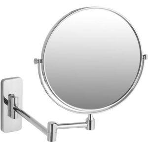 TECTAKE -  - Shaving Mirror