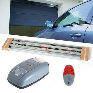 MOTOSTAR -  - Garage Door Opener