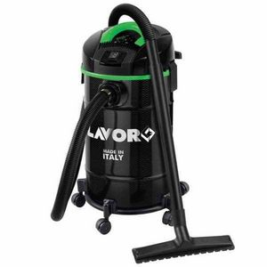 LAVOR PRO -  - Water And Dust Vacuum Cleaner