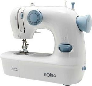 SOLAC -  - Sewing Machine