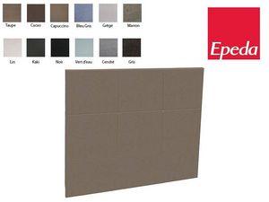 EPEDA -  - Headboard
