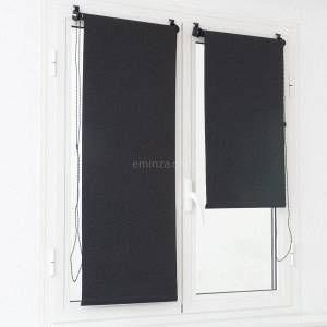 EMINZA - store occultant 1413462 - Light Blocking Blind