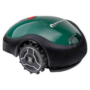ROBOMOW -  - Robotic Lawn Mower