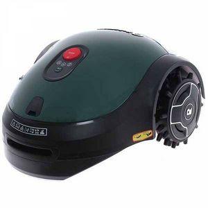 ROBOMOW - tondeuse à batterie 1413572 - Battery Powered Mower
