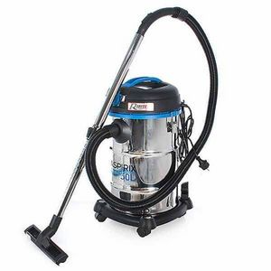 RIBITECH -  - Water And Dust Vacuum Cleaner