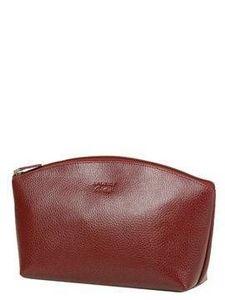LAURIGE -  - Toiletry Bag