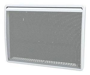 Carré Blanc - Cayenne -  - Panel Heater