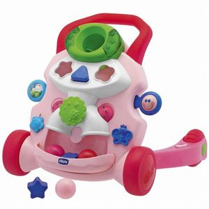 CHICCO -  - Baby Walker