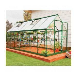 PALRAM -  - Greenhouse