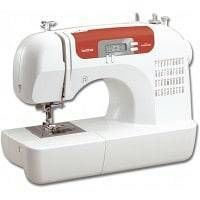 Brother International -  - Sewing Machine