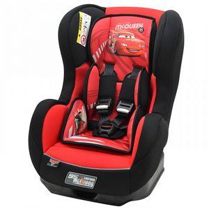 DISNEY -  - Car Seat