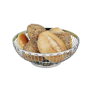 Paderno Cookware - assiette à pain 1418204 - Bread Basket