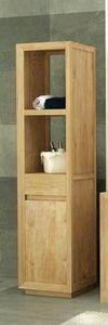 Walk On Water Creation AB -  - Bathroom Shelf