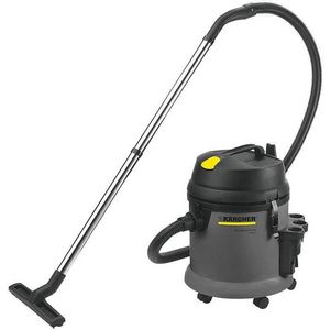 KARCHER DESIGN -  - Water And Dust Vacuum Cleaner