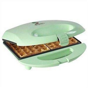 Bestron -  - Waffle Maker