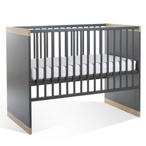 CHILDHOME -  - Baby Bed