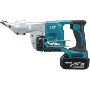 Makita -  - Shears