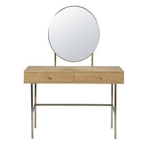 MAISONS DU MONDE - coiffeuse 1419702 - Dressing Table