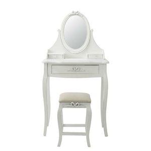 MAISONS DU MONDE - coiffeuse 1419712 - Dressing Table
