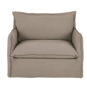 MAISONS DU MONDE -  - Chair Bed